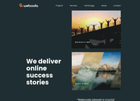 webcoda.com.au