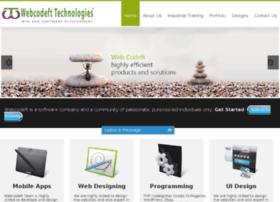 webcodeft.in