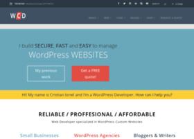 webcodesigner.com