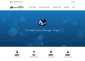 webcodingplace.com