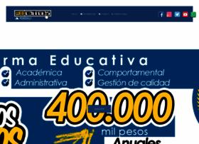 webcolegios.com.co