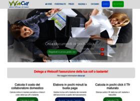 webcolf.com