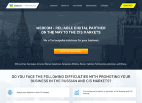 webcom-media.com