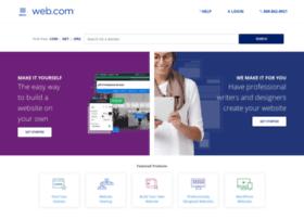 webcom.com