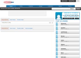 webcom18.com