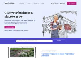 webcomllc.com