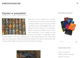 webcommercial.pl