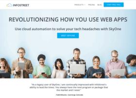 webcommunity.com