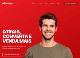 webcompany.com.br