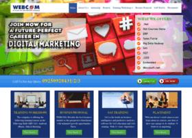 webcomtechnologiesusa.com