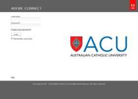 webconf.acu.edu.au