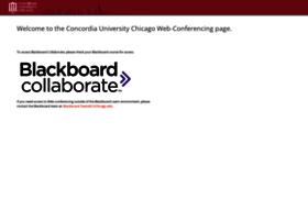 webconferencing.cuchicago.edu