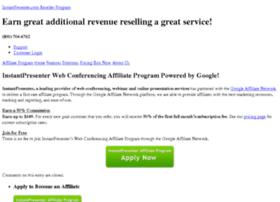webconferencingaffiliate.com