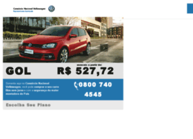webconsorciovolkswagen.com.br
