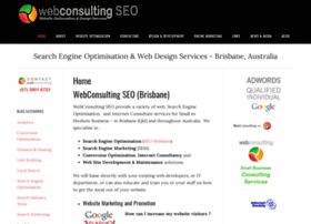 webconsulting.com.au
