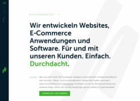 webcontact.de