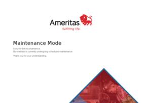 webcontent-m.ameritas.com