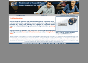 webcontent.utep.edu
