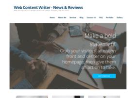 webcontentwriter.in