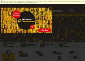 webcontinental.f1host.com.br