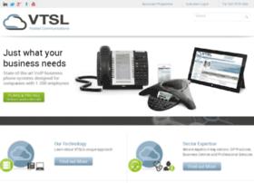 webcontrol.voxalis.co.uk