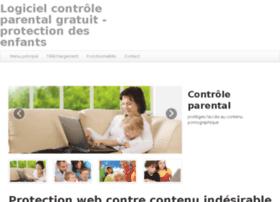 webcontrolparental.com