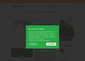 webconversionmaster.com