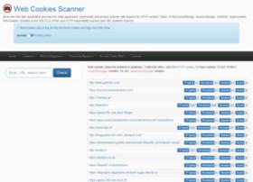 webcookies.org