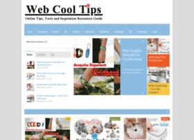 webcooltips.com
