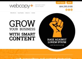 webcopyplus.com