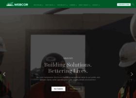 webcor.com