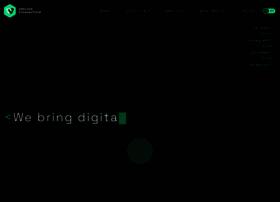 webcore.com.br