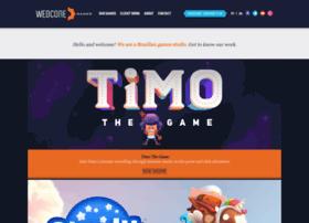 webcoregames.com.br