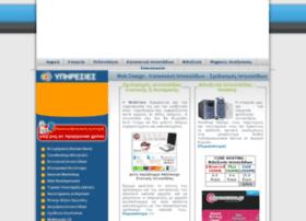 webcoreit.gr