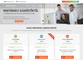 webcorner.hu
