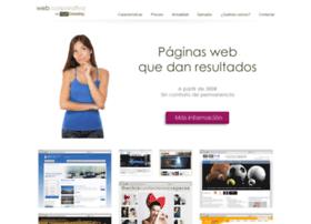 webcorporativa.guellconsulting.com