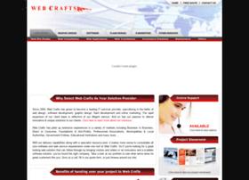 webcraftscreations.com