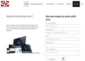 webcreate.com