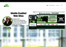 webcreationsgroup.com
