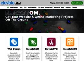 webcreationuk.com