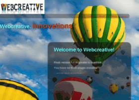 webcreative.gr