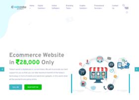 webcreativeindia.com