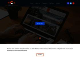 webcreativeservices.com