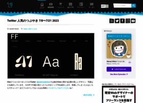 webcreatorbox.com