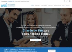 webcriacoes.com.br