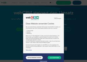 webcrm.de