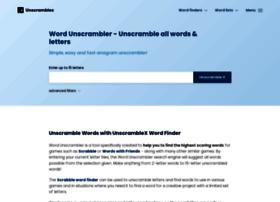 Webcrosswords.com