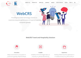 webcrs.com