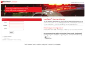 webcruiser.policereports.us