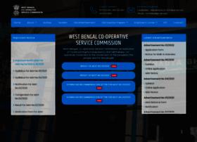 webcsc.org
